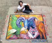 TBrunetti chalk art 3.jpg