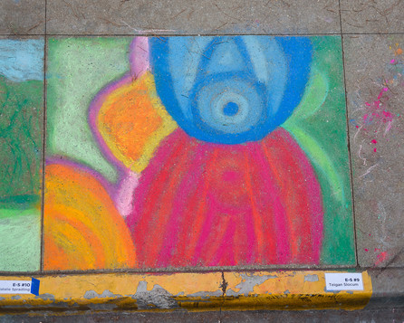 chalk-5734.jpg