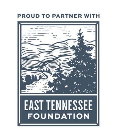 eastnfoundation-partner-CMYK (1).jpg
