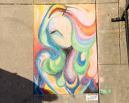 chalk--62.jpg