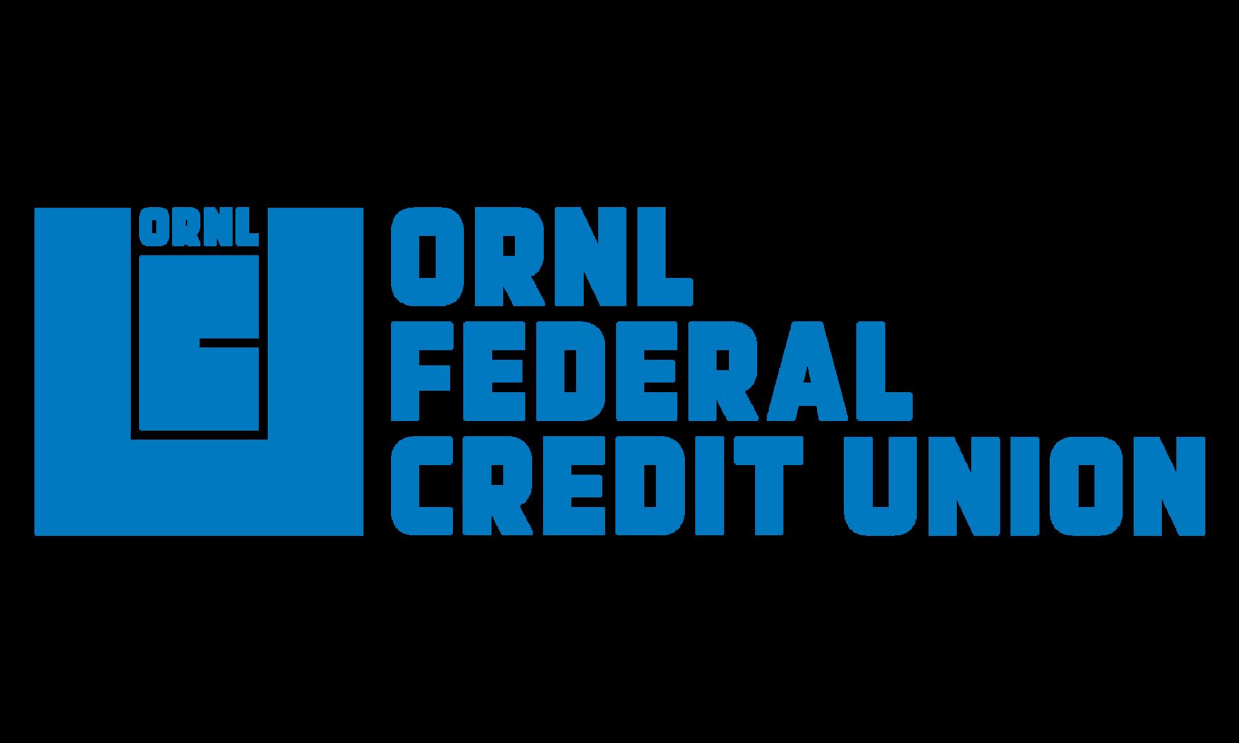ORNL-01.png