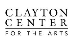 claytoncenter-01.png