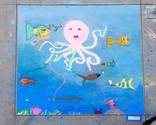 chalk--17.jpg