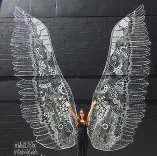 Nashville Wings Nicole.JPG
