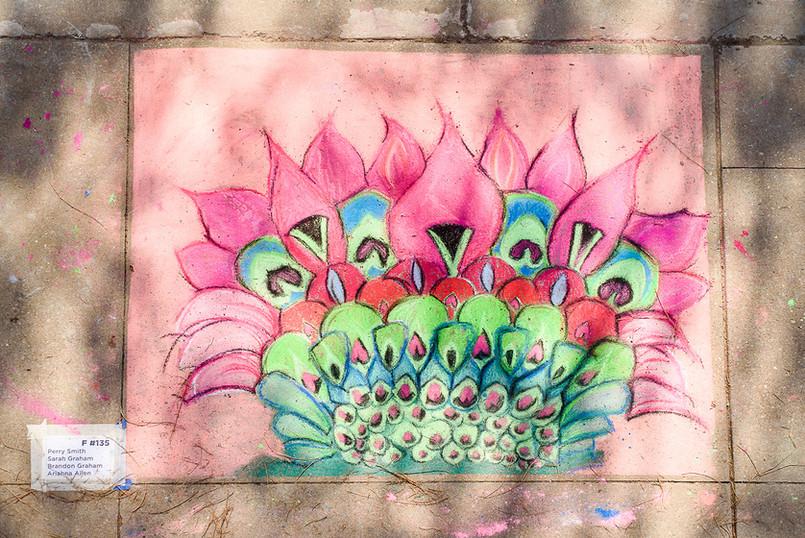 chalk-5758.jpg
