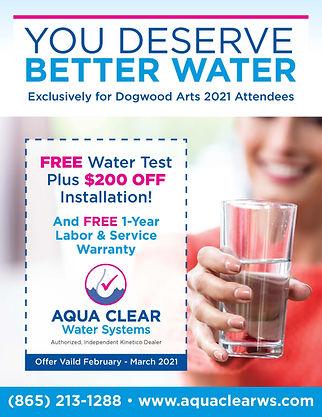Aqua Clear_Discount Coupon_r2.jpg