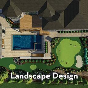 Landscape-Design2-Carex.jpg