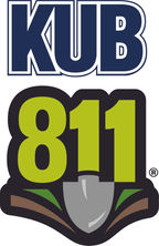 KUB811 stacked logo.jpg