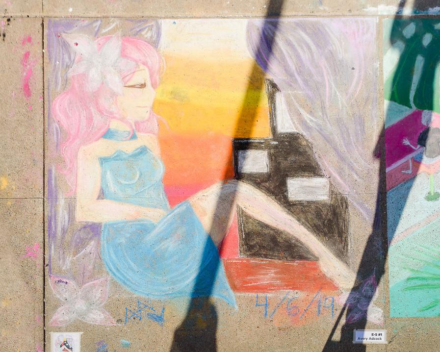 chalk--64.jpg