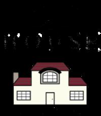 AroundtheHouse-e1528380553532.png