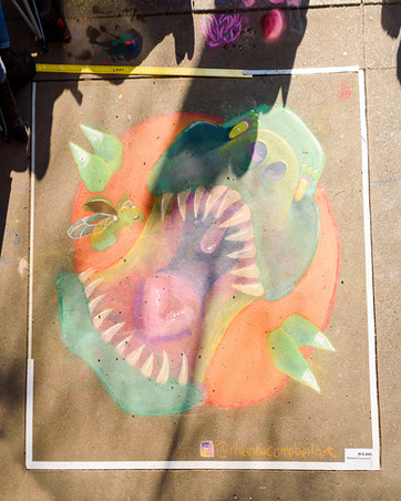 chalk--59.jpg