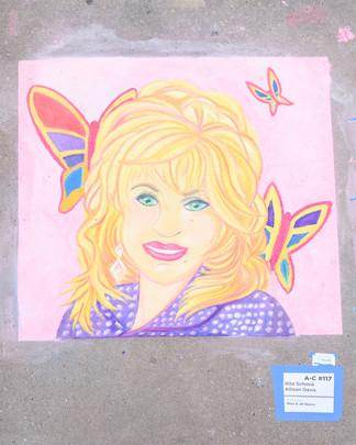 chalk--36.jpg