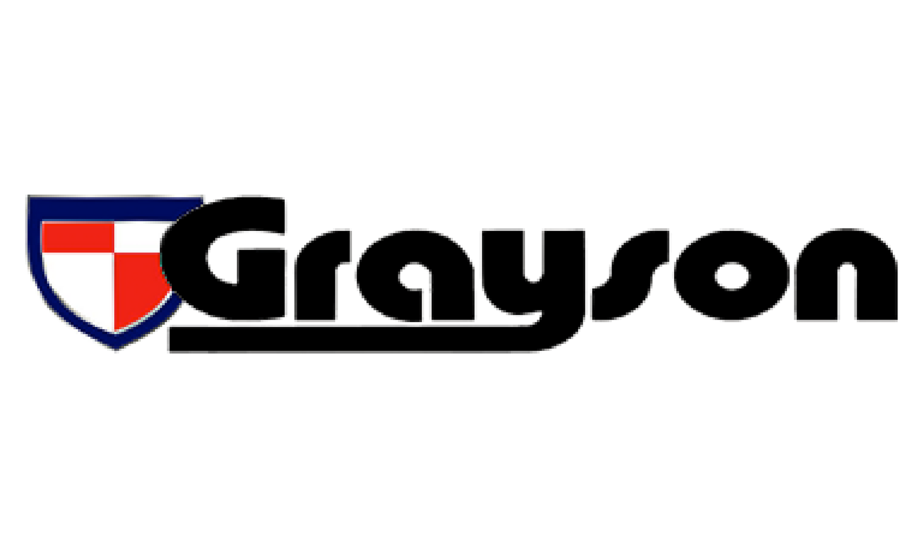 GRAYSON-01.png