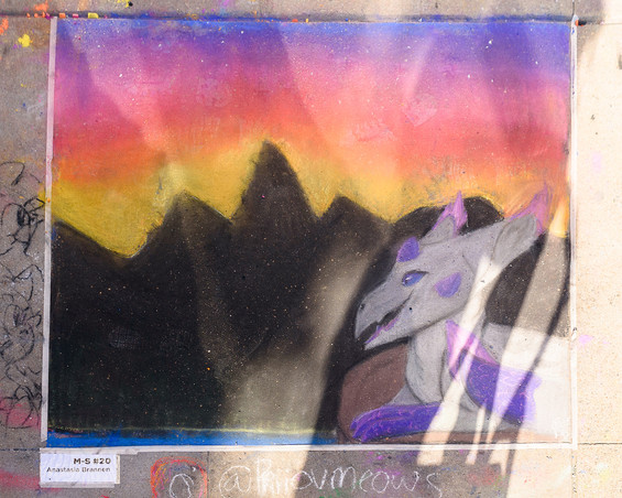 chalk--65.jpg