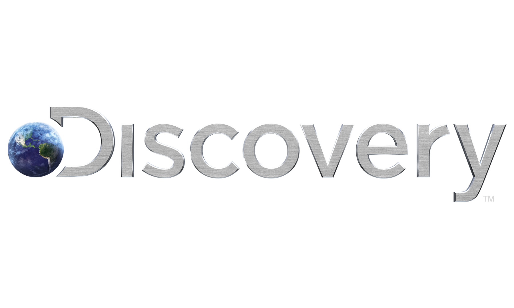 Discovery-01.png