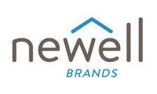 Newell_Website-01.png