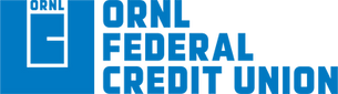 ORNLFCU-Logo_Blue.png