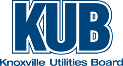 KUB Logo (with text).png