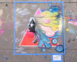 chalk-5895.jpg