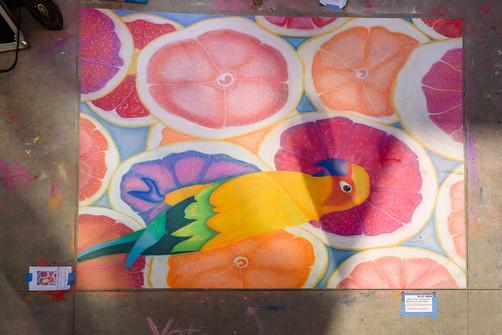 chalk--67.jpg