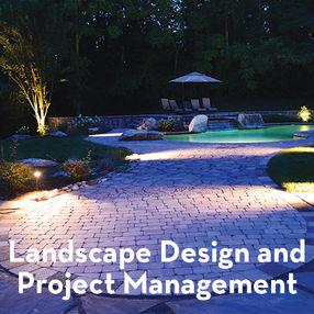 Landscape-Design-ProjectManagement-Carex