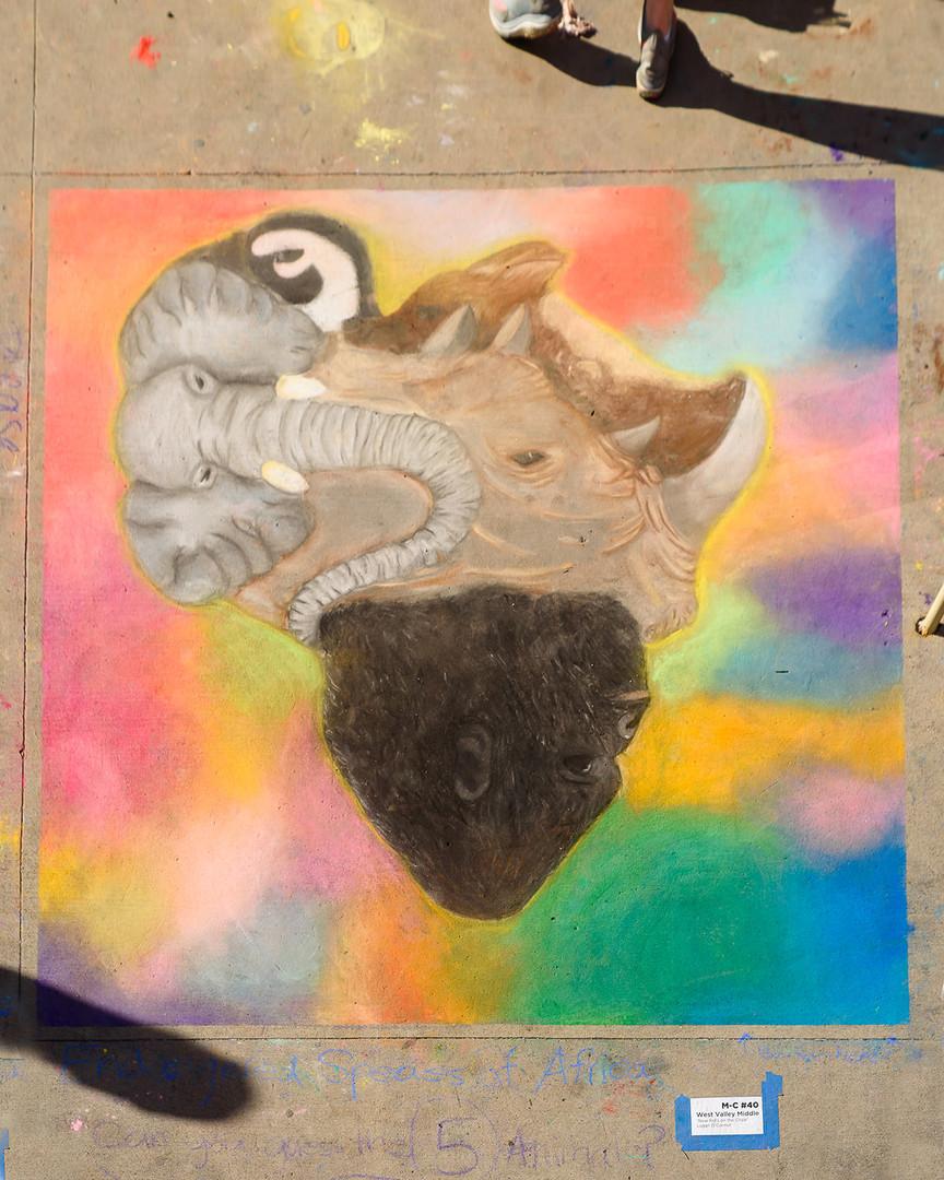 chalk--66.jpg