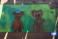 chalk-5955.jpg