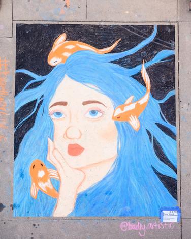 chalk--38.jpg