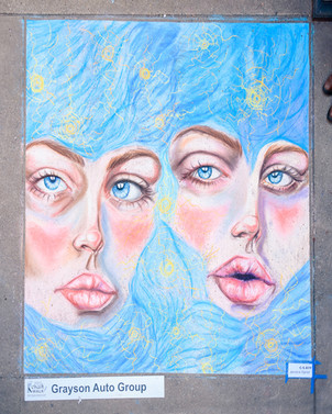 chalk--75.jpg