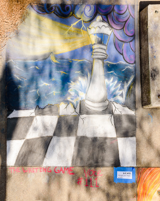 chalk--9.jpg