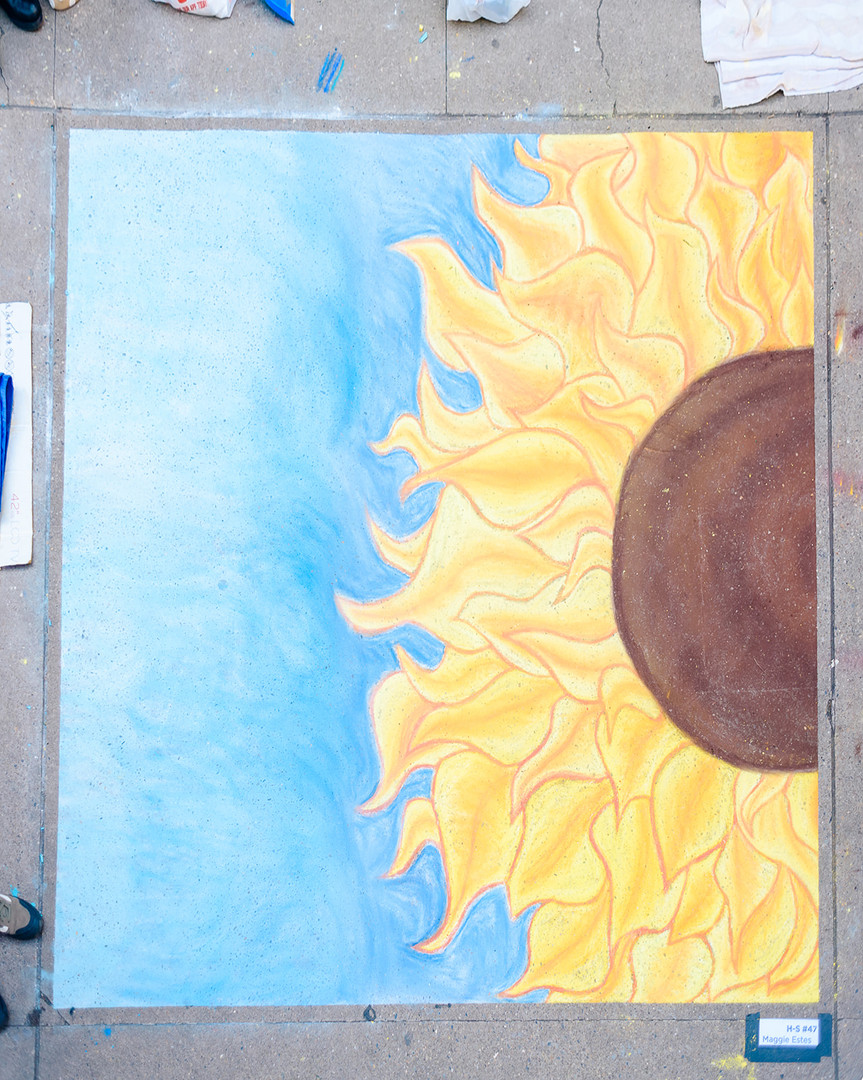 chalk--77.jpg