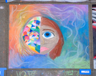 chalk--15.jpg