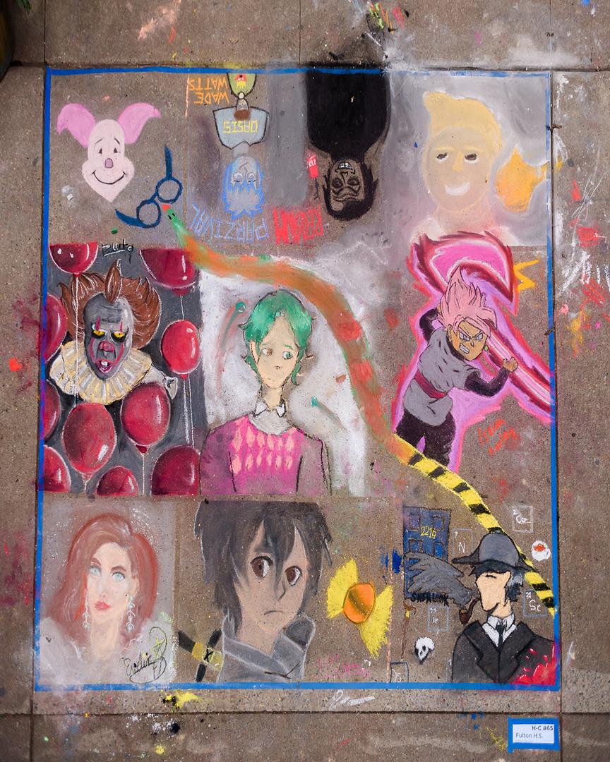 chalk--88.jpg