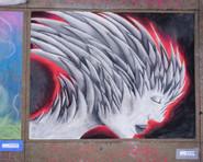 chalk--14.jpg