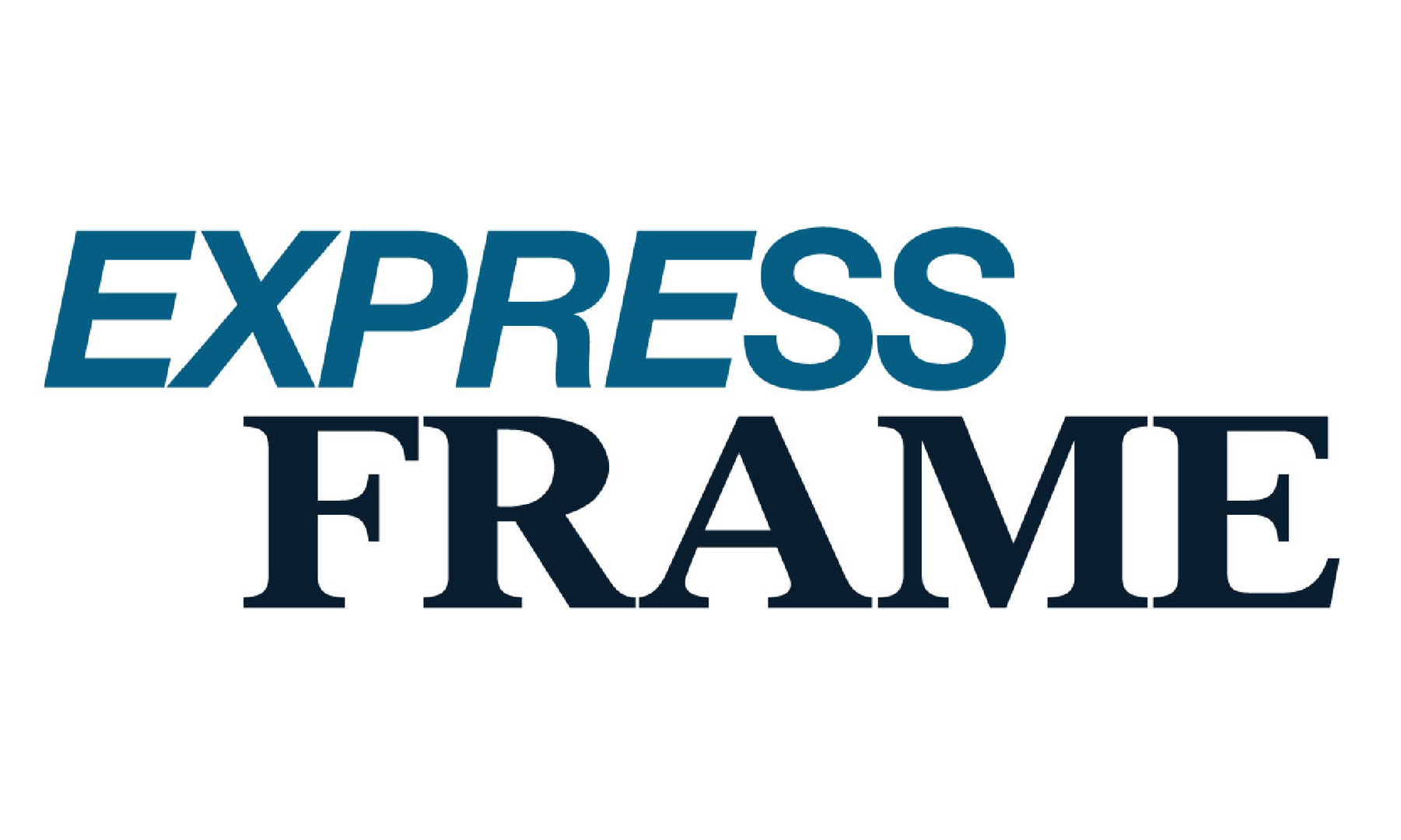 expressframe-01.png