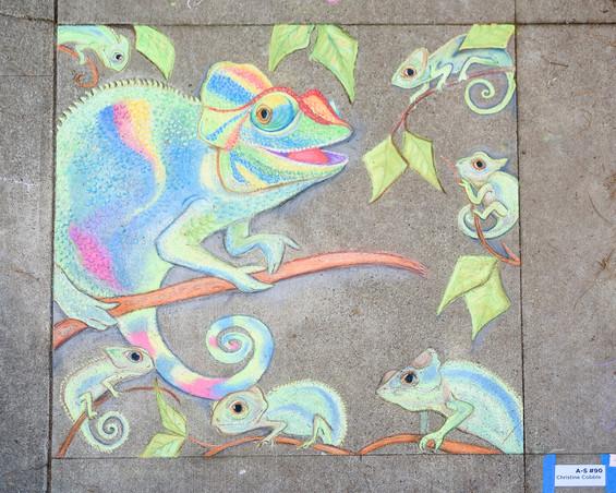 chalk--12.jpg
