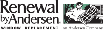 Renewal-by-Andersen-Midwest-logo.png