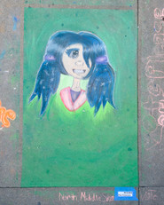 chalk--29.jpg