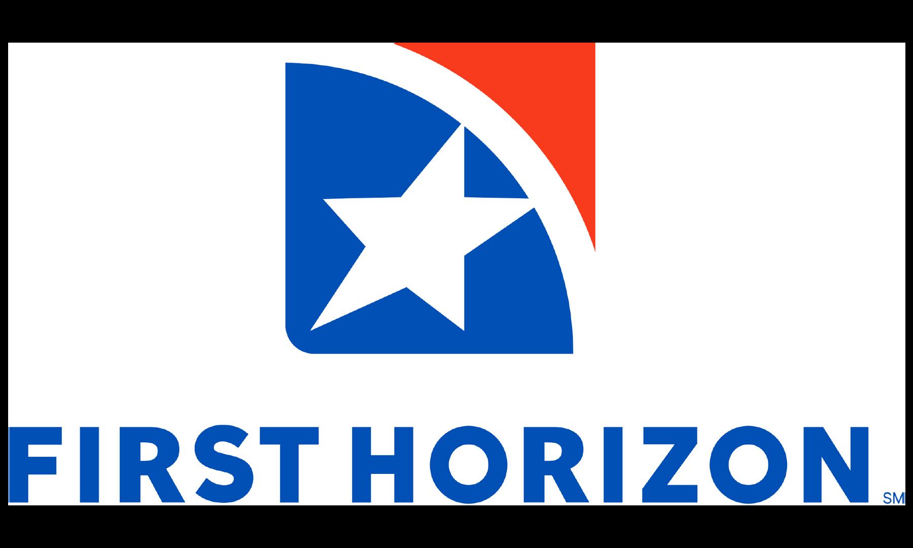 firsthorizon-01.png