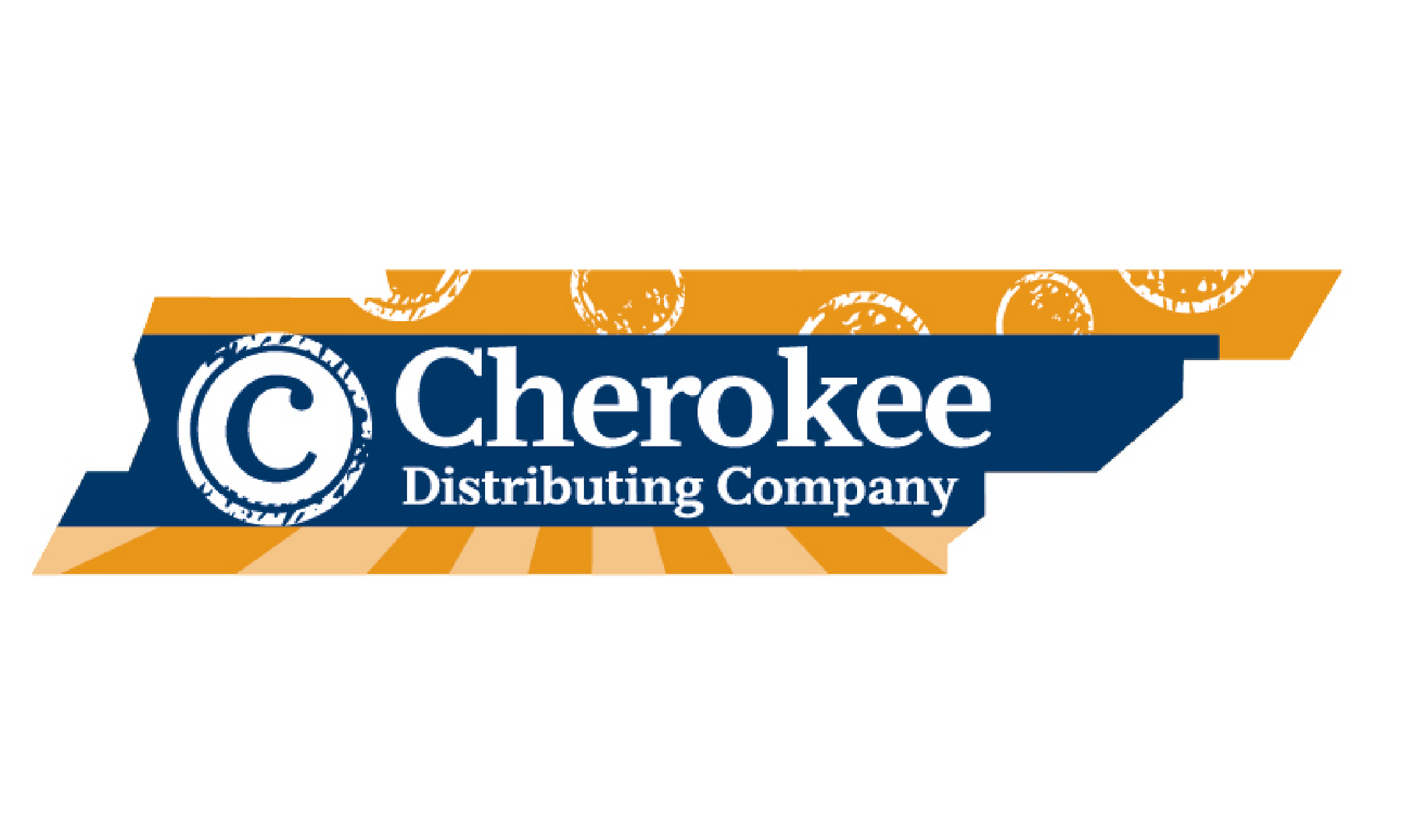 Cherokee-01.png