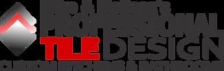 Pro tile logo.png