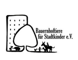 logo_bauernhoftiere.jpg