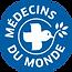 1200px-Medecins_du_monde.png