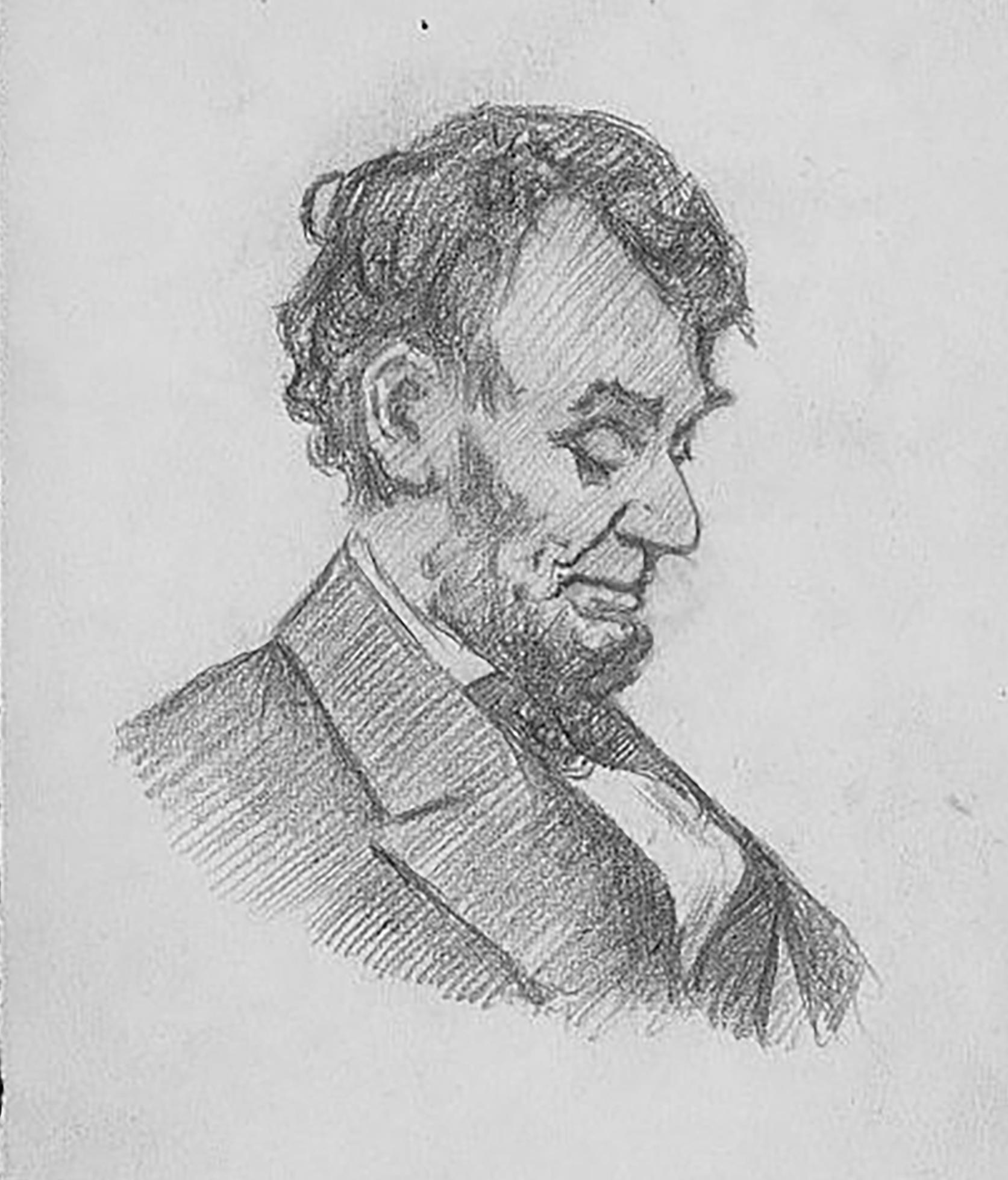 Lincoln 6