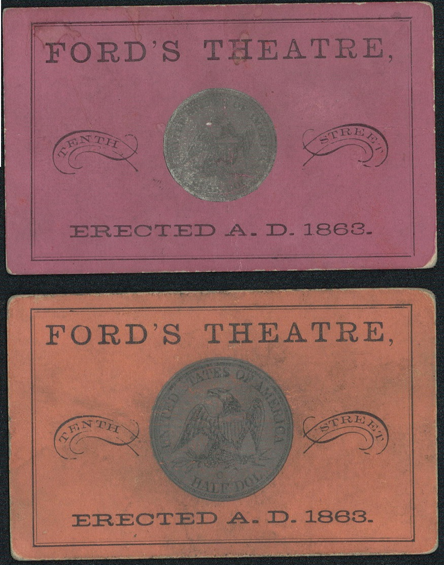 fordticketfront