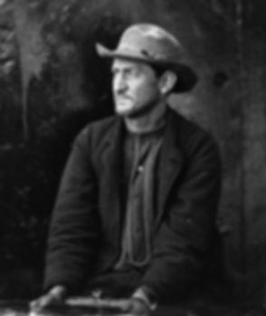 Edman Spangler, Lincoln Assassination