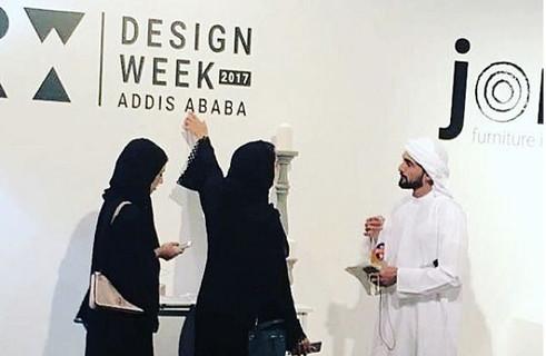 DWAA in Dubai