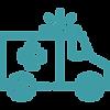 ambulance_emergency_car_rescue_transport