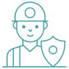 worker_security_protection_icon_181794_e