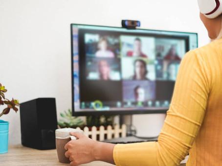 Audiências de conciliação não dependem de anuência de ambas as partes para realização on-line
